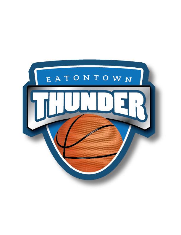 Eatontown-Thunder-10