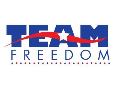 Team Freedom