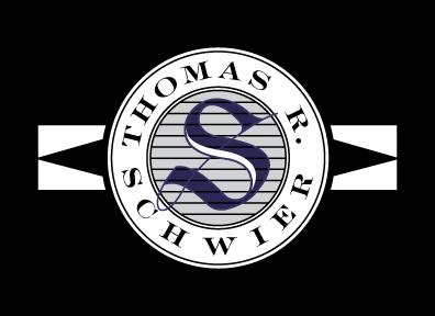 Thomas-Schwier-Builder